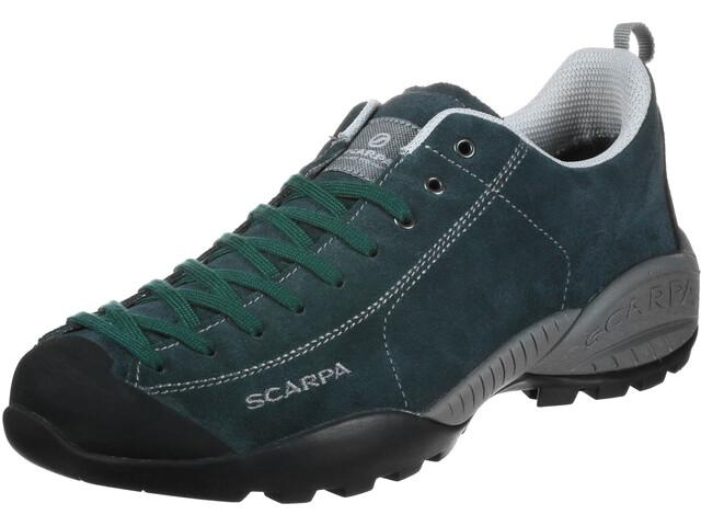 Scarpa Mojito GTX Zapatillas, jungle green